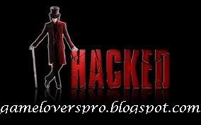 cs 1.6 server hack