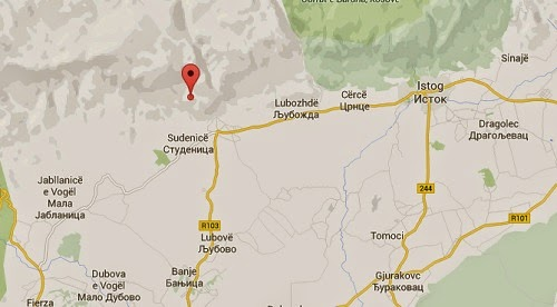 serbia_earthquake_epicenter_map