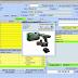 تحميل برنامج GVAO Devis Facture Gestion للمحاسبة