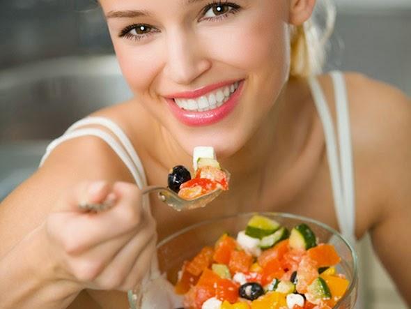 salud-alimentacion