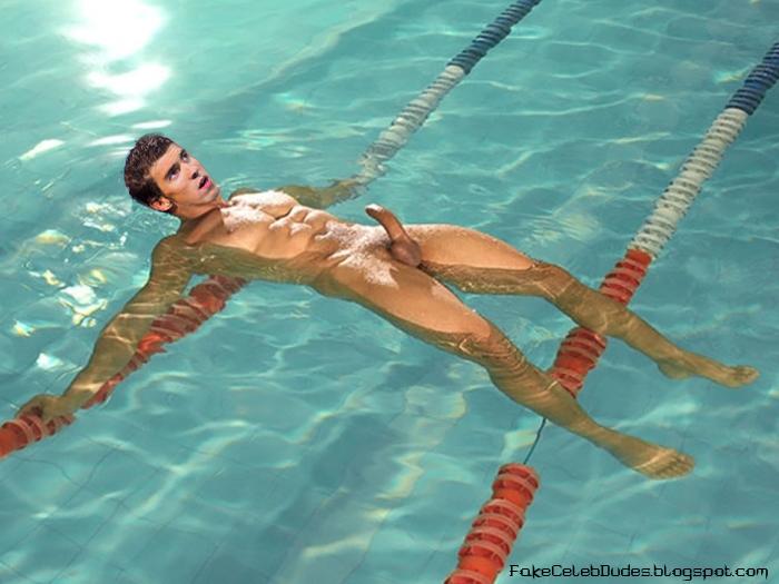 Michael phe ps nude