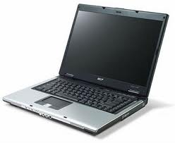 Acer Aspire 5570