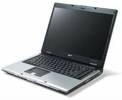 Acer Aspire 5570