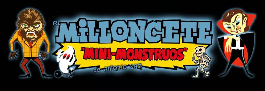 EL MILLONCETE