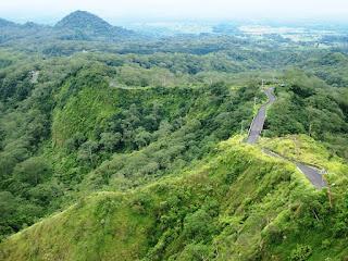 wisata kediri jawa timur, wisata jawa timur, indonesia tourism place, rute wisata, tiket masuk