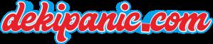 dekipanic.com