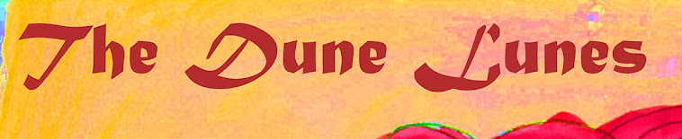 The Dune Lunes