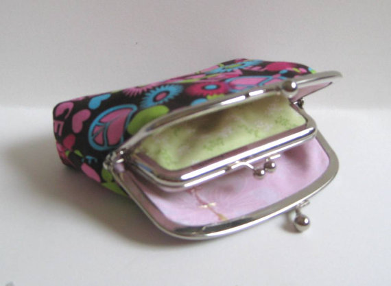 prada handbags on sale - Laughing Fridge Art Magnets: October 2011