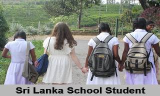sri-lanka-school-girls-teen-girl-young