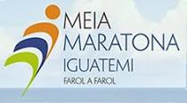 Meia Maratona Iguatemi Farol a Farol 2013