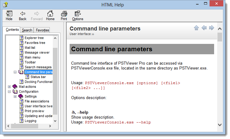 Html To Pdf Converter Free Download Command Line