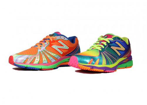 Buy Womens New Balance 890 - 2012 04 Online Shoes New Balance 890 Review