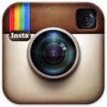 Maja na Instagramu