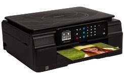 Brother MFC-J285DW Printer Driver Download