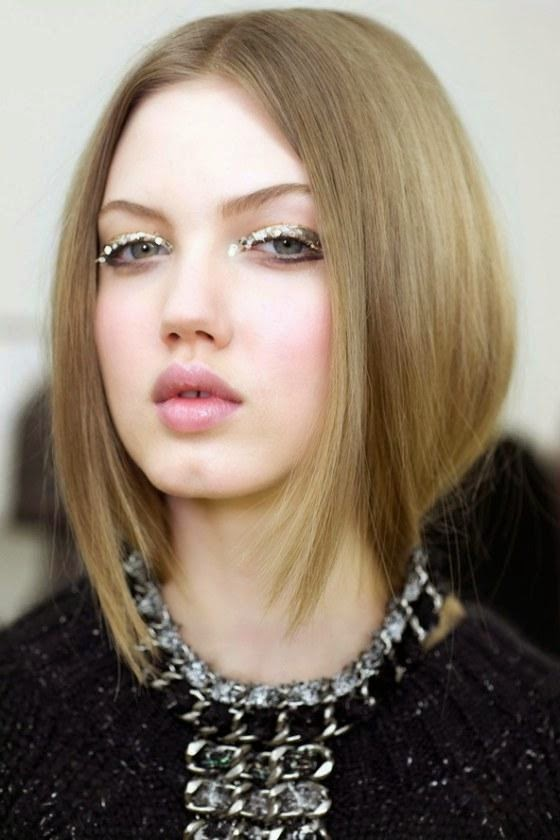 Best Women Hairstyle Trends