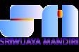 SRIWIJAYA MANDIRI