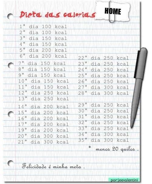 Dieta das calorias OgAAALOH9lJve_QTm0P6xOoEILH_mEXGAAZ0nn_d-4bVjOWO_ZmRZnQNbBglbskZD_sD0nRld3KCaX-5vFtzcb8QFqEAm1T1UAkfKVNx6K47AdUNrfCXq-LSHEWS