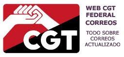 La WEB de CGT la mejor información