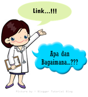 link,tautan,link internal,link external,cara buat link