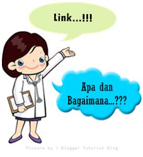 link,tautan,link internal,link external,cara buat link