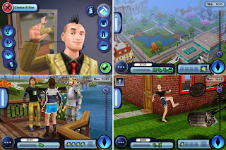 download the sims 3