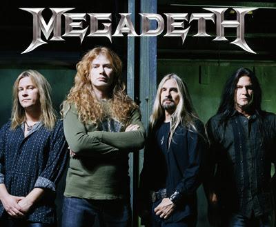 ¿Queres justin bieber o heavy metal?...