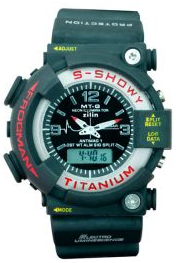 Maverick Watch for Rs.49 only at Shopclues