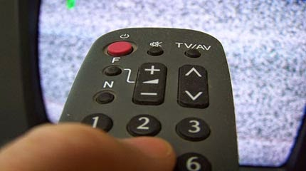 Cara Mudah Untuk Memperbaiki Remote Televisi-blog kang miftah