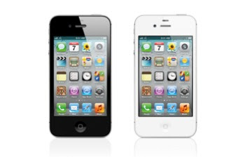 Apple iPhone 4S Battery Test