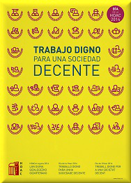 http://issuu.com/hoacgranada/docs/14588_cuaderno_9