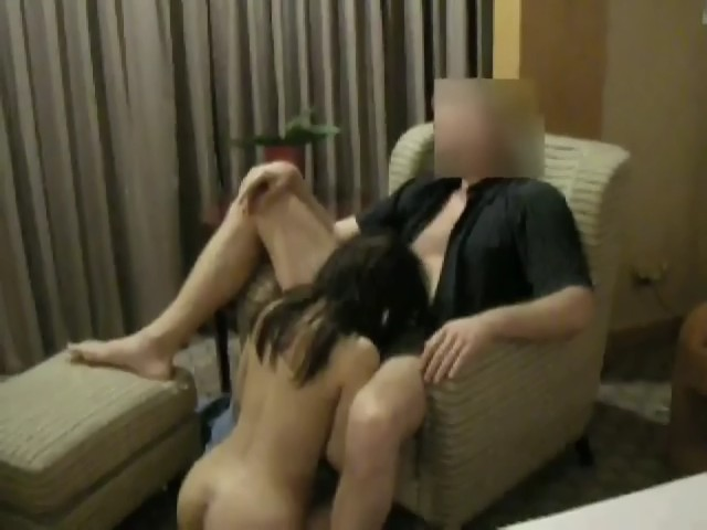 Sexy singapore hooker sex very
