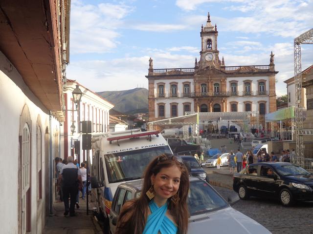 Ouro Preto, Cidade histórica, Viagem, viagem dos sonhos, Minas gerais, Pontos turísticos de Ouro Preto, Legal, maravilhoso, recomendo
