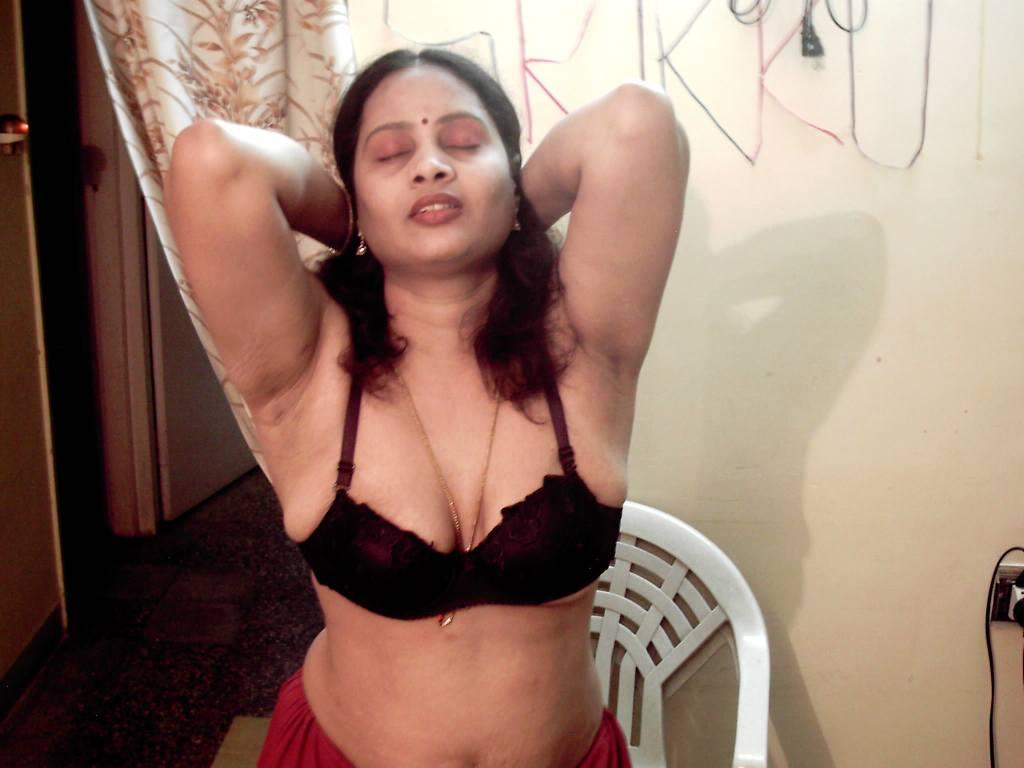 Tamil Couple Sex Photo Pengal Mulai Nude Girls Photos
