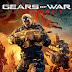 لعبة  Gears of War الجديدة ليست قادمة على جهاز 360