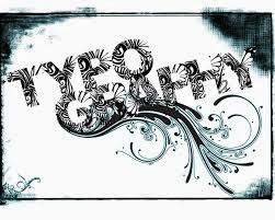 Typography Tips - trickdump