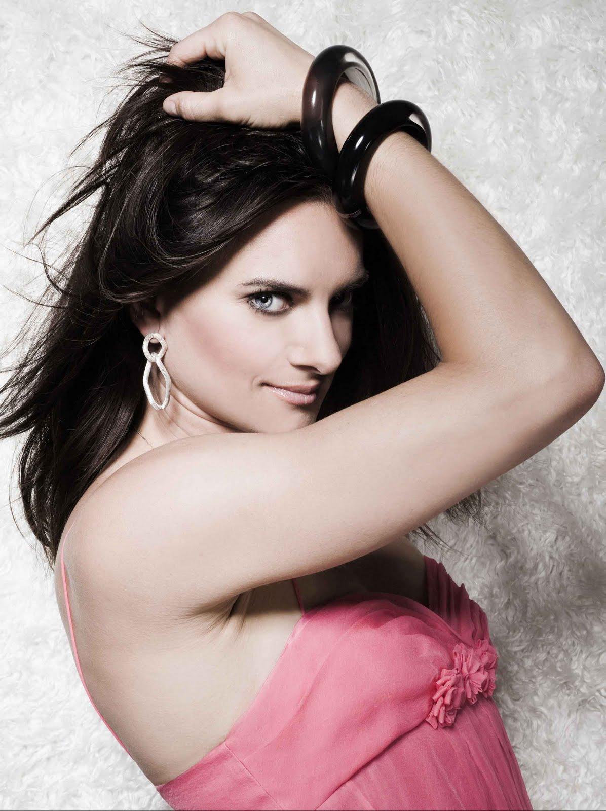 http://2.bp.blogspot.com/-VpN0Y3oBzbQ/Tejxx-T13hI/AAAAAAAACwI/BL1NbQ5QpZ0/s1600/Yelena+Isinbayeva+Hot+Photoshoot+2.jpg