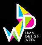 LIMA DESIGN WEEK