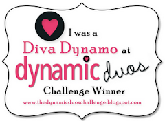 Dynamic Duos Winner