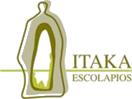 Fundación Itaka Escolapios