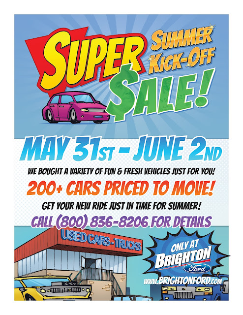 Used-car-sale-brighton-mi
