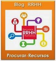Blog Mensual RR.HH.