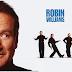 Filmes Mais Conhecidos de Robin Williams