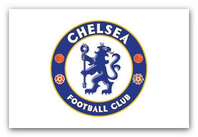 Chelsea Logo Vector Free Download Logo Chelsea fc Vector Format