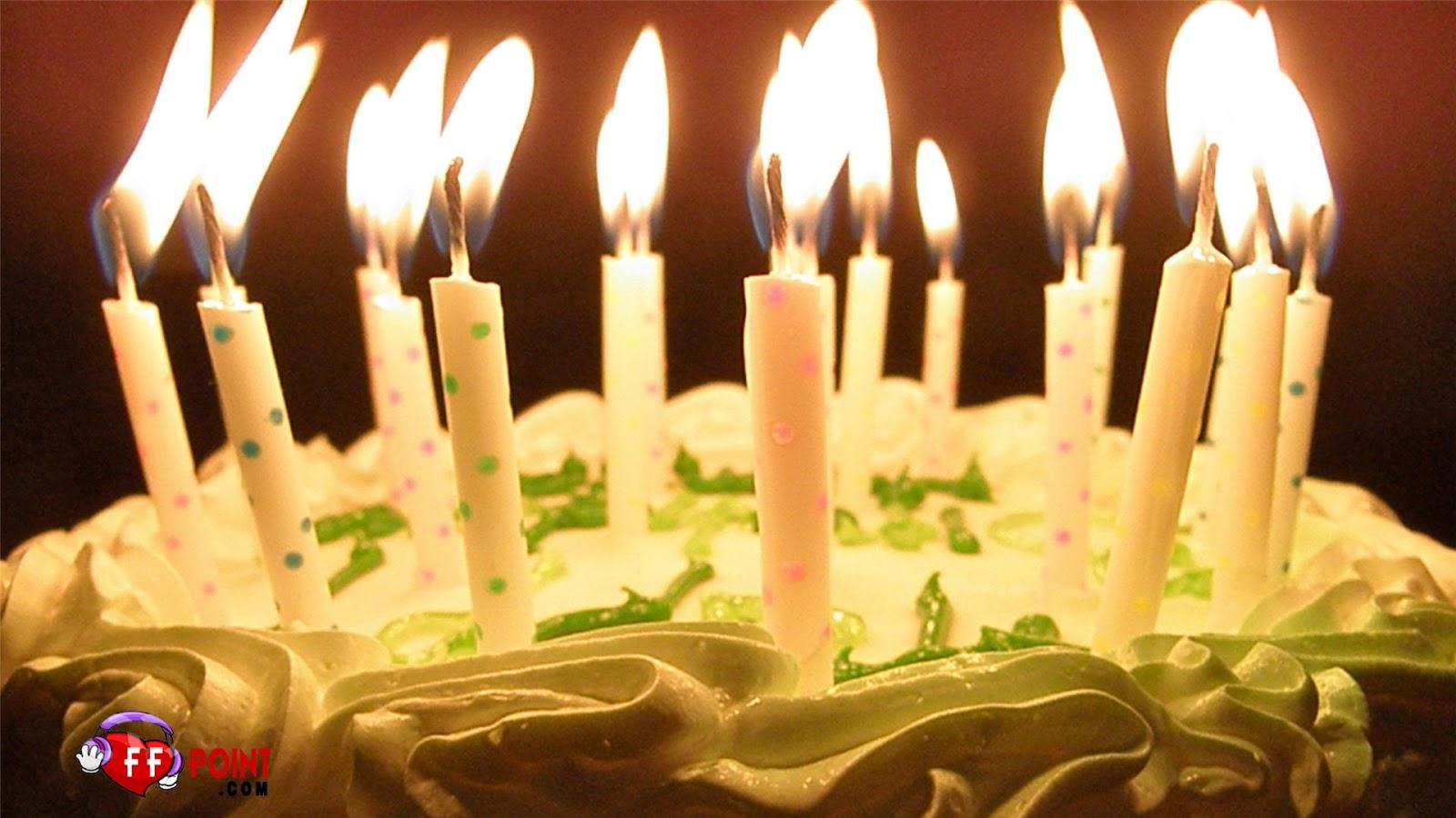 http://2.bp.blogspot.com/-VpRQ8XCzsIg/UEDU8OH-nOI/AAAAAAAAO3A/LRFQr4ZeQ44/s1600/happy+birthday+wallpapers+006+www.ffpoint.jpg