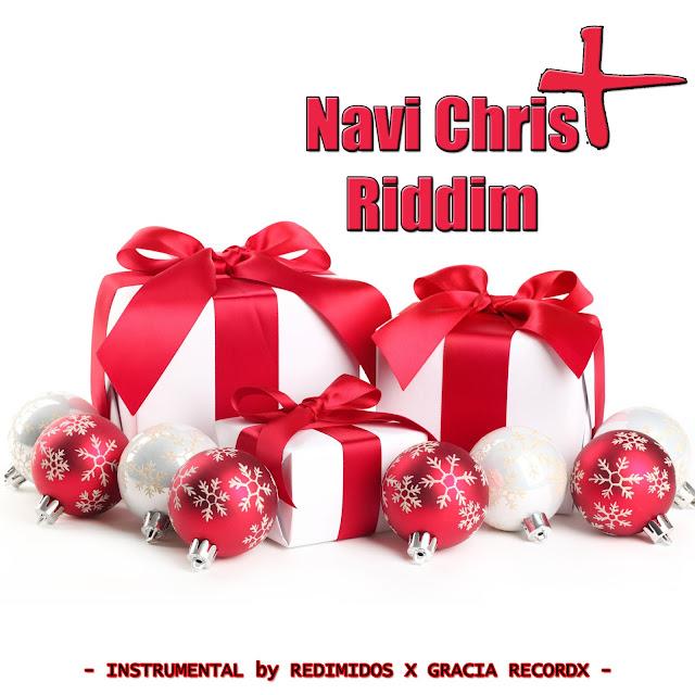 http://www.mediafire.com/download/2z2546ndbatmcz8/NAVI+CHRIST+RIDDIM+by+RG.rar
