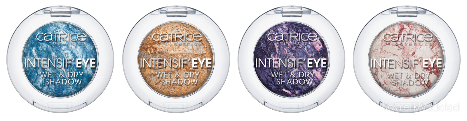 catrice intensifeye wet dry shadow