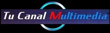 Tu Canal Multimedia