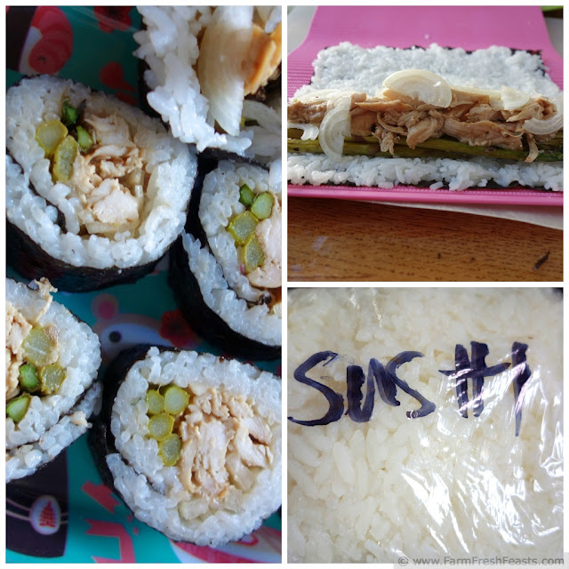 http://www.farmfreshfeasts.com/2013/07/pick-veggie-sushi-rolls.html