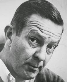 Photo of John Cheever.  Source: http://upload.wikimedia.org/wikipedia/commons/3/37/Johncheever.jpg