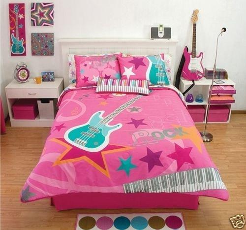 girls bedding and boys bedding. Black Bedroom Furniture Sets. Home Design Ideas